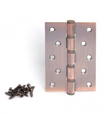 Петля Apecs 120*80-В4-Steel