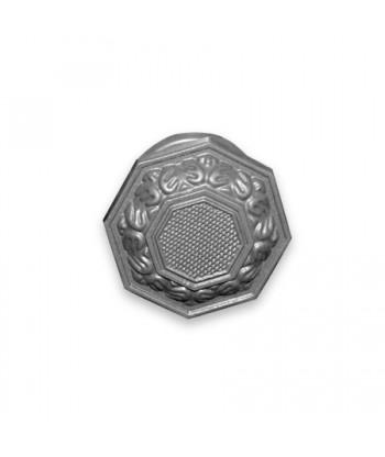 Ручка-кнопка РК-08-Ш-001 г.Могилев