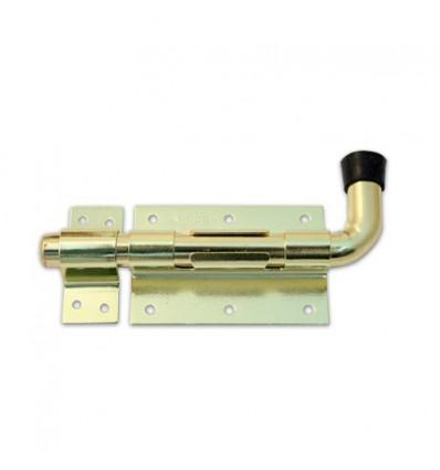 Шпингалет Apecs DB-01-100-G
