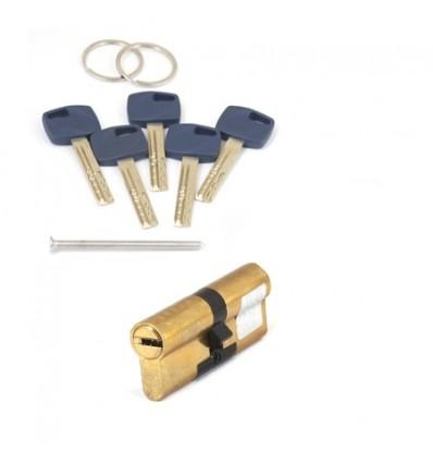 Цилиндровый механизм Apecs Premier XR-80-G