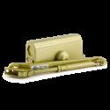 Доводчик НОРА-М №3S F бол (до 80 кг) морозостойкий