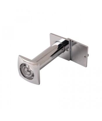Глазок дверной Apecs 1516/70-130-CR