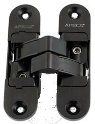 Apecs-DH-1130_black.png